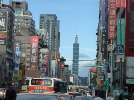 台湾 040.jpg