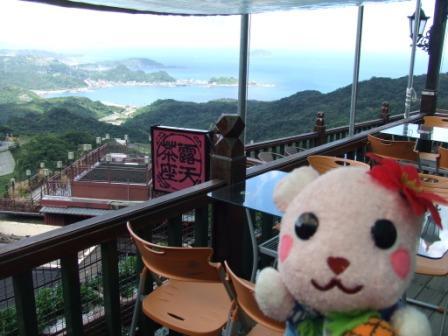 台湾 094.jpg