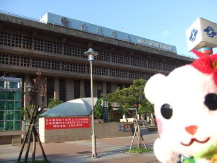 台湾 156.jpg