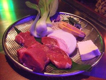 沖縄 033.jpg