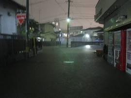 IMG_0953-s.JPG