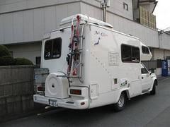 IMG_2823-s.JPG