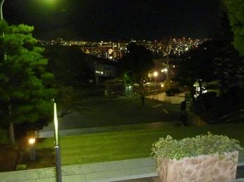 20101209-009.jpg