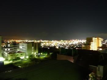 20101209-010.jpg