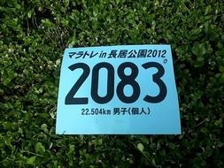 2012-1006-091303755.JPG