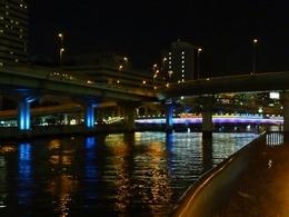 ライトアップ橋.jpg