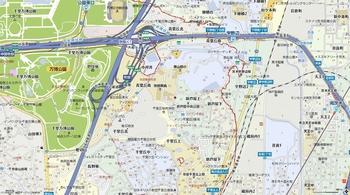 千里丘1.jpg