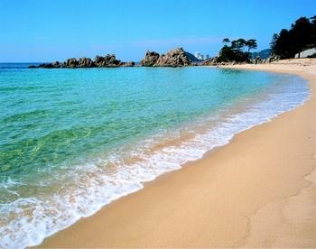 水晶浜.jpg