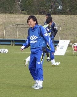 遠藤選手.jpg