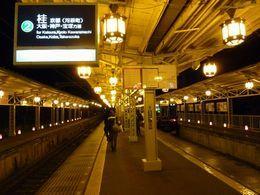 駅ホーム.jpg