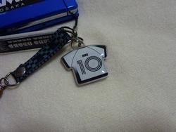 P1000966.jpg