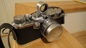 LeicaⅢ.JPG