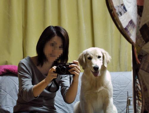 ルナと私.jpg