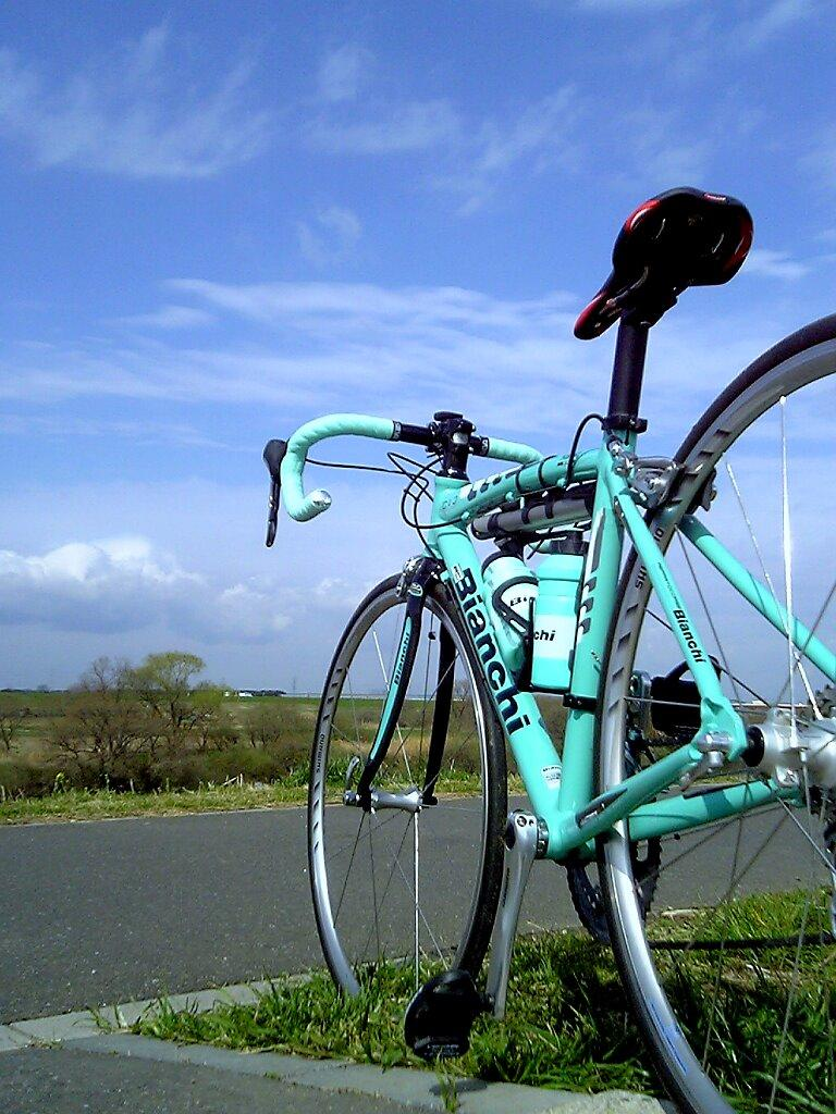 画像 絶対買って ロードバイクに必要な7つの品とは Naver まとめ