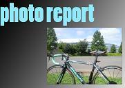 Photo Report.jpg