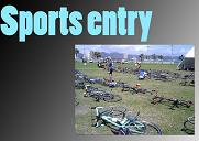 sports entry.jpg