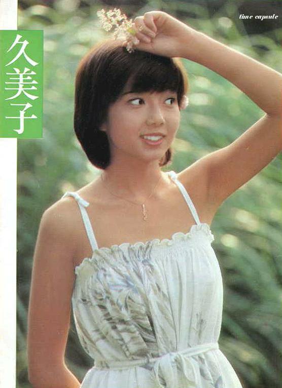 相本久美子さんの画像その54