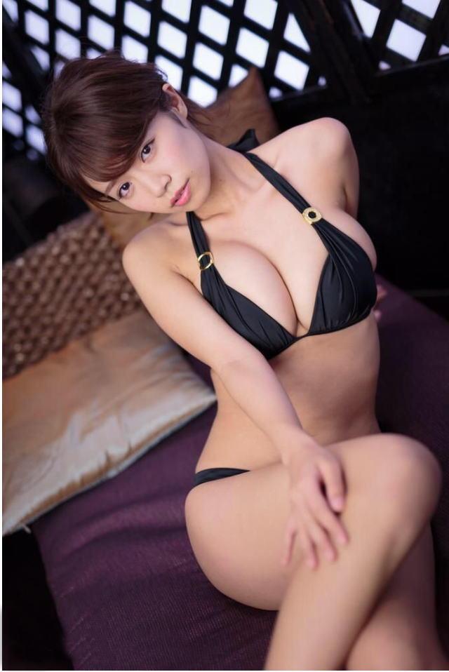 nanaka4.jpg
