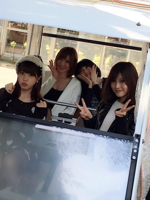 onsen-jyosi.jpg