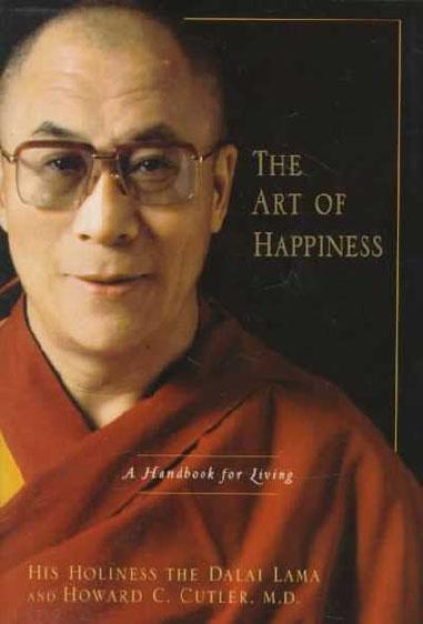 NAVER まとめ【チベット仏教】ダライラマの写真・画像まとめ