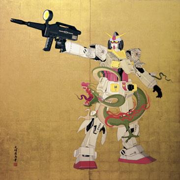 ホーム - 自由と平和のための東京藝術大学有志の会