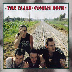 The-Clash-Combat-Rock-322061.jpg