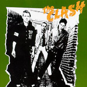 clash-us.jpg