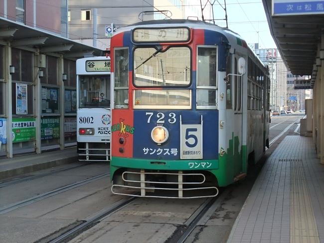 0423_09.jpg
