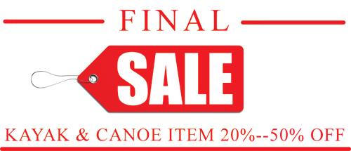 web-sale_tag.jpg