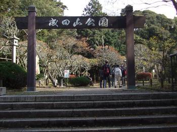 20101120成田公園.jpg