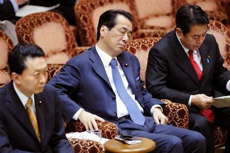 居眠り.jpg