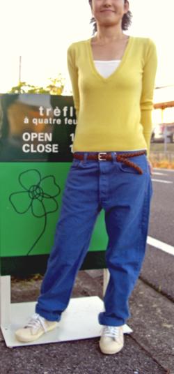 blog.20.10.3bea-a.jpg