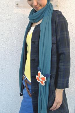 blog.20.10.3bea-e.jpg