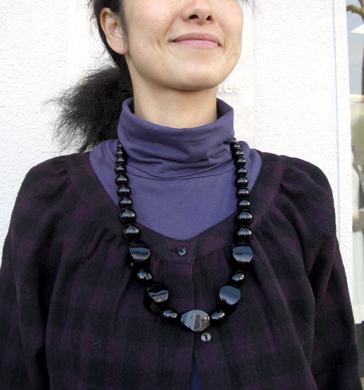 blog.20.11.11sara-a.jpg