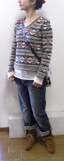 blog.20.11.21her-d.jpg