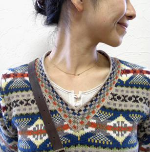 blog.20.11.21her-g.jpg