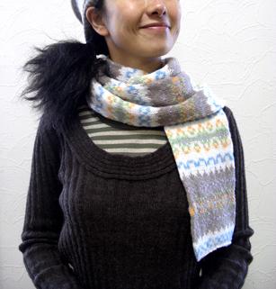 blog.20.11.22bea-l.jpg