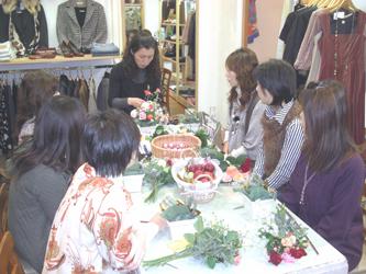 blog.20.11.29hana-b.jpg