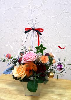 blog.20.11.30hana-f.jpg