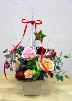 blog.20.11.30hana-h.jpg