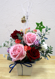 blog.20.11.30hana-m.jpg
