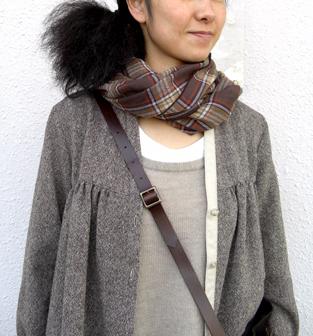 blog.20.11.8sara-d.jpg