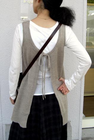 blog.20.11.8sara-h.jpg