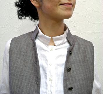 blog20.4.28her-d.jpg