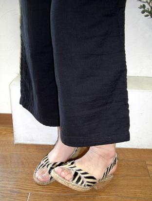 blog21.04.08sara-g.jpg
