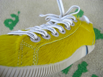 blog21.04.13sara-f.jpg