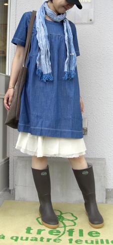 blog21.04.28day-a.jpg