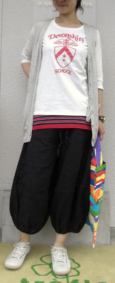 blog21.04.29dun-c.jpg