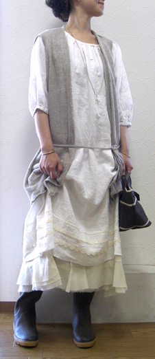 blog21.0619eta-c.jpg