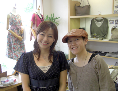 blog21.0625oki-a.jpg